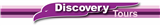 discovery-tours-logo