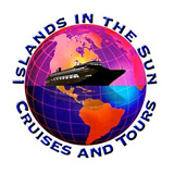islands-in-the-sun-logo