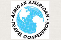 African American Travel Conference