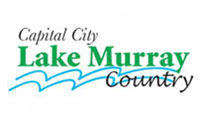 Capital City/Lake Murray Country Regional Tourism Board