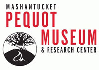 The Mashantucket Pequot Museum & Research Center