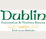 Dublin Convention and Visitors Bureau