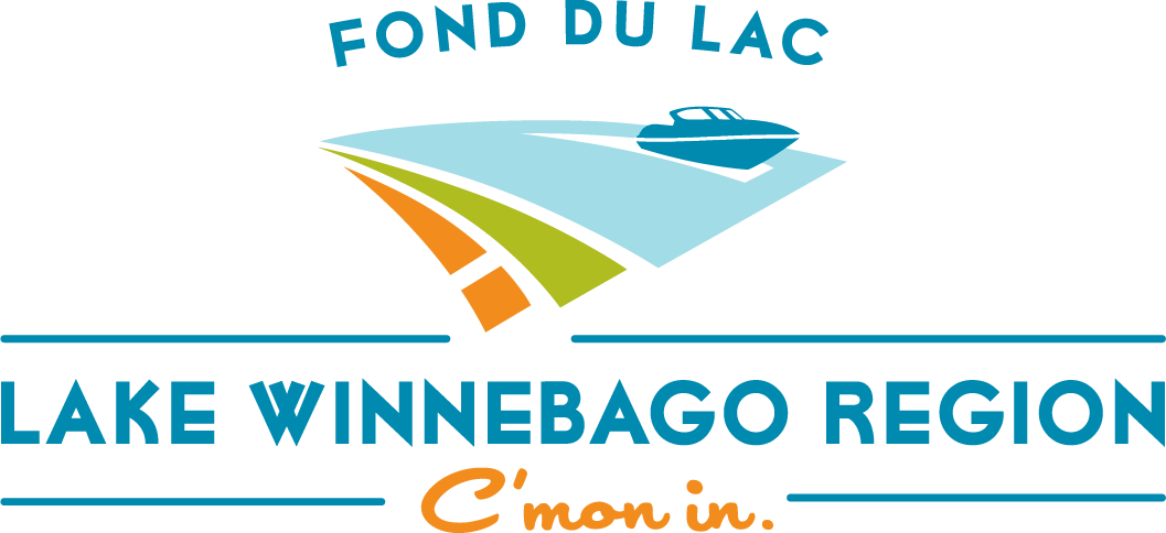 Destination Lake Winnebago Region
