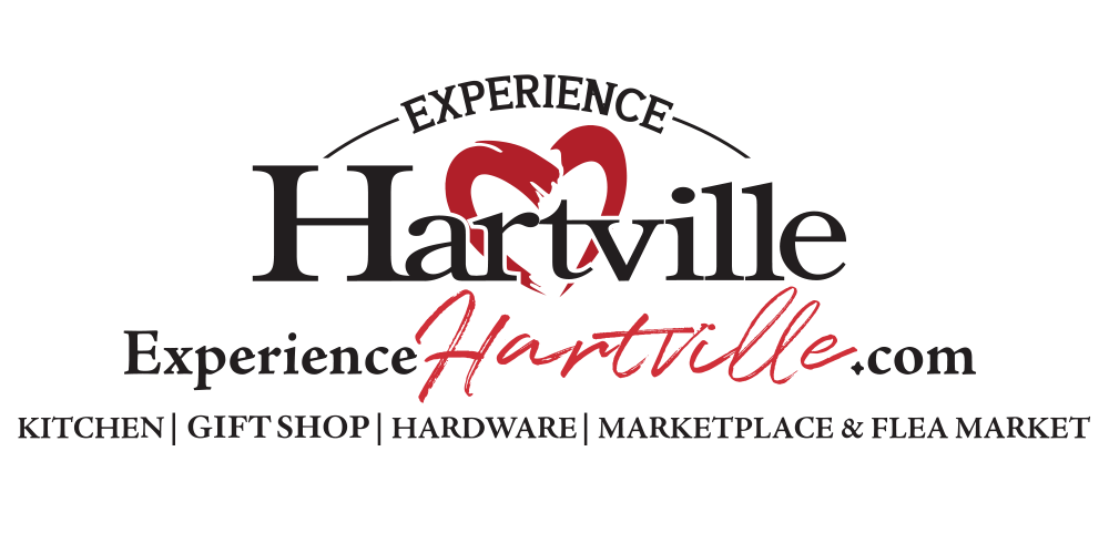Experience the Charm of Hartville, Ohio, one of Ohio's Best Hometowns!