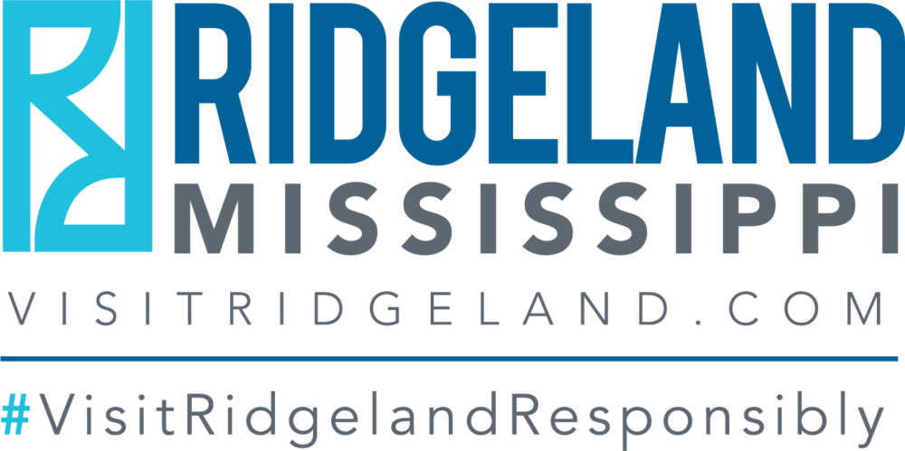 Visit Ridgeland, Mississippi Responsibly - We are Ready When You Are