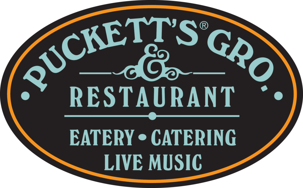Puckett's Pigeon Forge